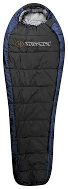 <b>Спальный мешок TRIMM Arktis</b> 185 — купить по выгодной цене ...