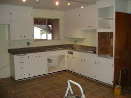 Cleveland Kitchen Cabinets Kitchen New Kitchen Cabinets Jm Design Build Kitchen Remodeling