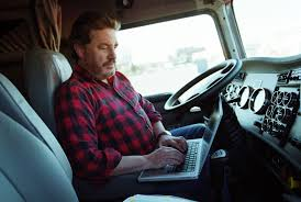 tips to hire the right truck driver