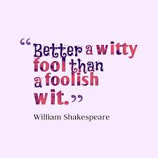 best images about william shakespeare quotes 17 best images about william shakespeare quotes about life shakespeare sonnets and twelfth night