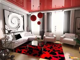 brilliant living room furniture designs living room modern living room color brilliant living room furniture designs living