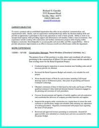 images about resume  business and career on pinterest    construction laborer resume is designed for those who will work on the building sites  the