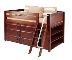 twin loft bed with storage cosy on designing home inspiration with twin loft bed with storage bed desk dresser combo home