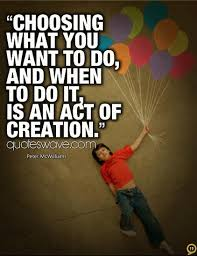 Top 21 noted quotes about creation image Hindi | WishesTrumpet via Relatably.com