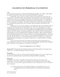 what is research environment in thesis