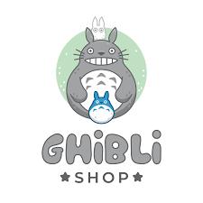 Studio <b>Ghibli</b> Merchandise & Hoodies, <b>T</b>-shirts Official Store 2020