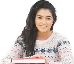 descriptive essay topic ideas descriptive essay topic ideas assignments essays papers thesis  descriptive essay