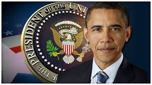 Image result for PHOTOS OF PRESIDENT OBAMA