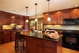kitchen archaic kitchen eat