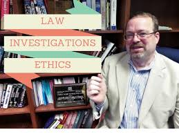cissp law investigations and ethics interview questions cissp law investigations and ethics interview questions answers