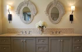 design bathroom tile backsplash amazing