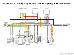 cf moto wiring diagram cf wiring diagrams cf moto wiring diagram