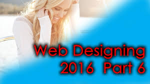 how to create a website and design 2016 telugu part 6 how to create a website and design 2016 telugu part 6
