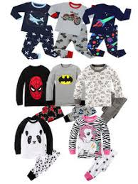 Compare prices on <b>kid pajama</b> – Shop best value {keyword} from ...