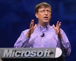 microsoft screwed up the smartphone market admits bill gates microsoft screwed up the smartphone market admits bill gates