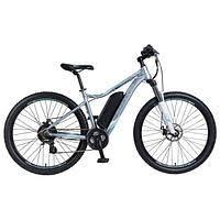 <b>Электровелосипед</b> . в Борисове. Сравнить цены, купить ...