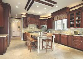 recessed lighting is an excellent source of ambient lighting for kitchen ambient kitchen lighting