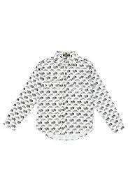 <b>Рубашка Pinetti</b> (Пинети) арт 517163-D/W17091096506 купить в ...