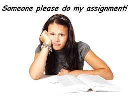Best sites to pay someone to do my assignment   madenlimetal com Best sites to pay someone to do my assignment