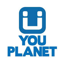 Resultado de imagen de youplanet