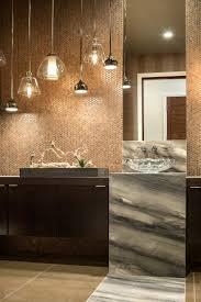 bathroom pendant lighting double bathroom pendant lighting double vanity sloped ceiling home office bathroom fans middot rustic pendant