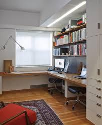 interior design built in office desk beds with desk underneath vertical striped curtains 17 built built office desk