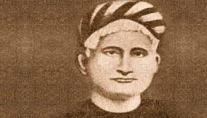To commemorate the 175th birth anniversary of Bankim Chandra Chatterjee, the composer of India's national song Vande Mataram, falling on June 26, ... - Bankim-chandra