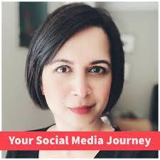 Your Social Media Journey