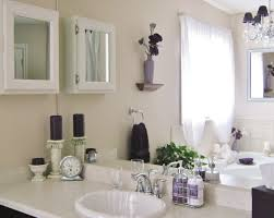 bathroom box  tips for a better space with bathroom accessories and property ideas also bathroom purple property and bathroom curtain besides small bathroom box