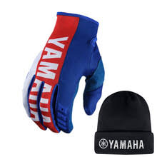Buy <b>2018</b> motocross and get free shipping on AliExpress.com
