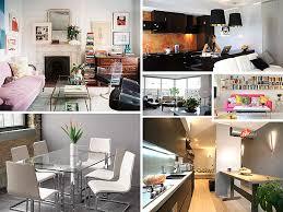 10 small urban apartment decorating ideas apartment furniture ideas