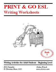ESL Worksheets   Free and Printable Grammar for Beginners   Plural Experts worksheet