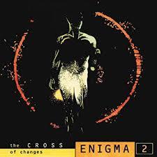 <b>Enigma</b> - The <b>Cross of</b> Changes - Amazon.com Music