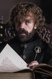 <b>Tyrion</b> Lannister | <b>Game of Thrones</b> Wiki | FANDOM powered by Wikia