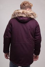<b>Куртка ЗАПОРОЖЕЦ Ditch</b> Parka FW16, купить, цена с фото в ...