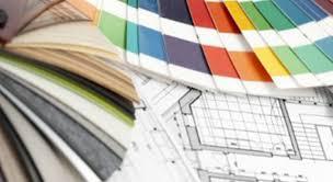 interior design in a nutshell definition career job services sec three interior design in a nutshell definition career job opportunities