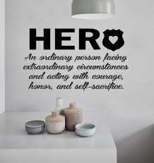 Image result for heroes definition