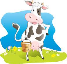 """Résultat de recherche d'images pour """"lait"""""""
