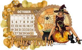 Resultado de imagen de imagenes gif de halloween com frases