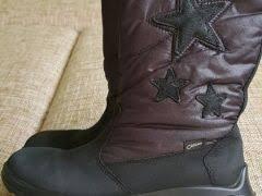 <b>Ecco</b> кроссовки новые - Личные вещи, Детская одежда и обувь ...