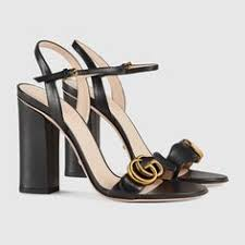 <b>Сандалии</b> Menghi 702 oro | <b>MENGHI SHOES</b> | <b>Сандалии</b>, Обувь и ...