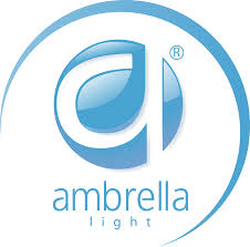 <b>Ambrella light</b> - все товары бренда можно купить в интернет ...