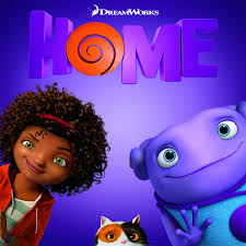 home film 2015 के लिए चित्र परिणाम
