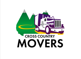 cross country movers