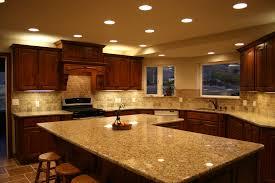 Creative Marble & Granite LLC