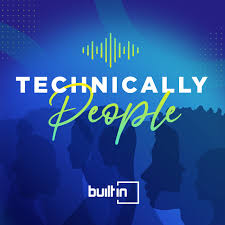 Technically People