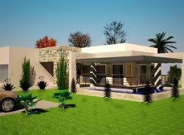 House Plans Ghana   Bedroom House Plans in Accra  Ghana    House     bedroom house plans in Ghana