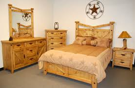 elegant rustic furniture gallery of brilliant 12 elegant rustic bedroom furniture ideas home design trends 2016 casual sharp mission style bedroom furniture interior