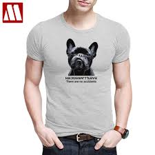 top 9 most popular <b>pug dog</b> sales ideas and get free shipping - a231