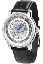 <b>Часы EARNSHAW ES</b>-<b>8062</b>-<b>04</b>, купить по цене 37 490 рублей ...